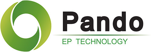 Zhejiang Pando EP Technology Co., Ltd.